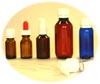 E-Conception.org アロマの部屋 遮光瓶・容器・雑貨
