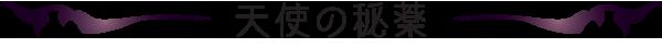 E-Conception.org アロマの部屋 エルダーベリー濃縮シロップ ロゴ