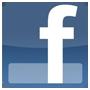 E-Conception.org アロマの部屋 イーコンのフェイスブック