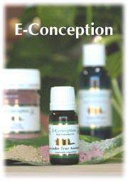 E-Conception.org �A���}�̕����@�ʔ̏��i�C���[�W